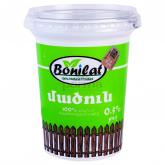 Մածուն «Բոնիլատ» 0.5% 500գ