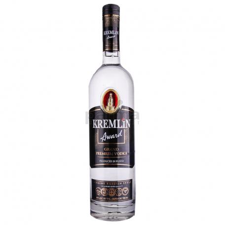 Օղի «Kremlin Award Grand Premium» 700մլ