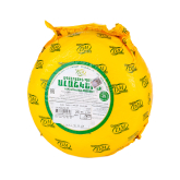 Alashkert cheese