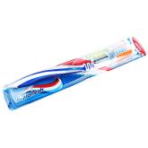 Ատամի խոզանակ «Aquafresh»