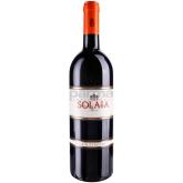 Գինի «Antinori Solaia» 750մլ