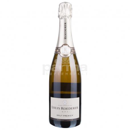 Շամպայն «Louis Roederer» 750մլ