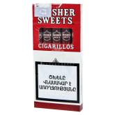 Սիգարելլա «Swisher Sweets»