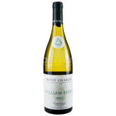 Գինի «William Fevre Petit Chablis» 750մլ