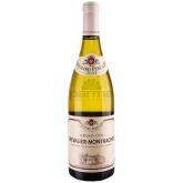 Գինի «Bouchard Pere & Fils Chevalier Montrachet Grand Cru» 750մլ