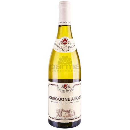 Գինի «Bourgogne Aligote» 750մլ