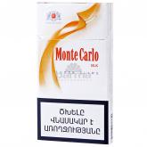 Ծխախոտ «Monte Carlo»