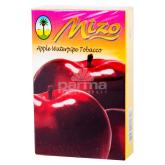 Թութուն «Nakhla Mizo» խնձոր 50գ