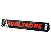 Շոկոլադե սալիկ «Toblerone» դառը 100գ