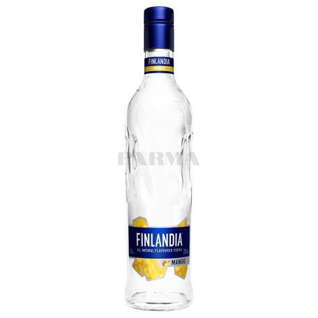 Օղի «Finlandia Mango» 1լ
