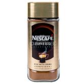Սուրճ լուծվող «Nescafe Espresso» 100գ