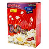 Ադի բուդի «Magic Time Butter» 240գ