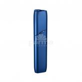 Ծխախոտի տաքացման համակարգի հավաքածու «IQOS Multi Blue»