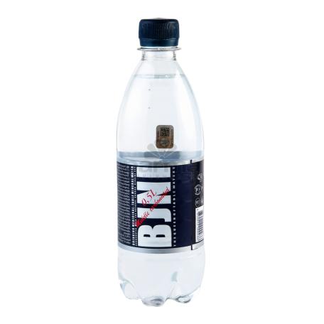 Հանքային ջուր «Բջնի» 500մլ