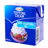 Սերուցք «Hochwald Topping Cream» 27% 500մլ