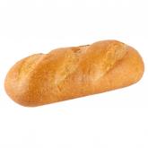 Հաց «Պարմա» բատոն 400գ