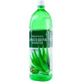 Ըմպելիք «Lotte Sweetened Aloe Vera» 1.5լ