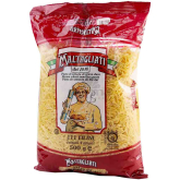 Մակարոն «Maltagliati 111 Filini»500գ