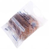 Հաց «Սելիմյան» սպիտակ, կտրատած 400գ