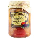 Խորոված բանջարեղեն «Արտֆուդ» 720մլ