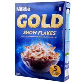 Փաթիլներ «Nestle Nesquik» եգիպտացորենի 700գ