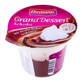 Պուդինգ «Ehrmann Grand Dessert Schoko» 4.9% 200գ