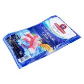 Ծովախեցգետնի ձողիկներ «Санта Бремор» 150գ
