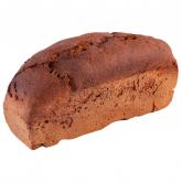 Հաց «Պարմա» բորոդինյան 400գ