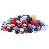Конфеты морской камень кг