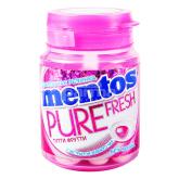 Մաստակ «Mentos» տուտտի ֆրուտտի 54գ