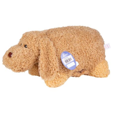 Փափուկ խաղալիք «Մանկան» բարձ, շուն