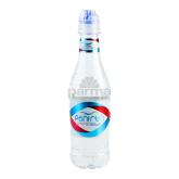 Աղբյուրի ջուր «Բյուրեղ Սպորտ» 330մլ