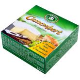 Պանիր «Camembert Champignon» 125գ
