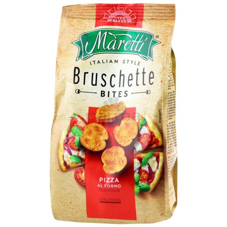 Չորահաց «Maretti» պիցցա 70գ