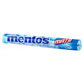 Սառնաշաքար «Mentos» անանուխ 37գ