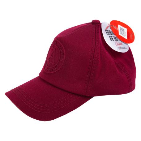 Գլխարկ «Մոքսիկ»