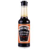 Սոուս սոյայի «Heinz» 150մլ