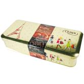 Շոկոլադե կոնֆետներ «Cemoi» դասական 300գ