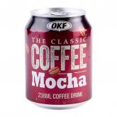 Սուրճ սառը «Okf Mocca» 238մլ