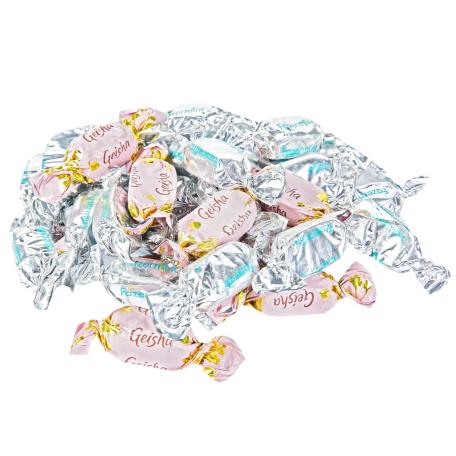 Շոկոլադե կոնֆետներ «Fazer» կգ