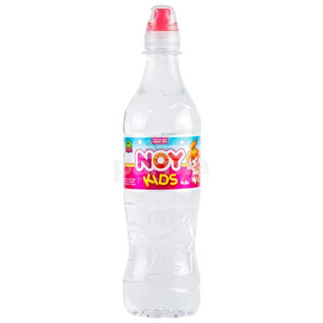 Աղբյուրի ջուր «Նոյ Սպորտ» մանկական 500մլ