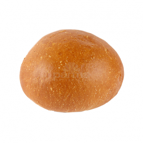Հաց «Պարմա» սենդվիչ 120գ