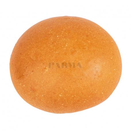Հաց «Պարմա» սենդվիչի 100գ