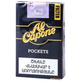 Սիգար «Al Capone Pockets»