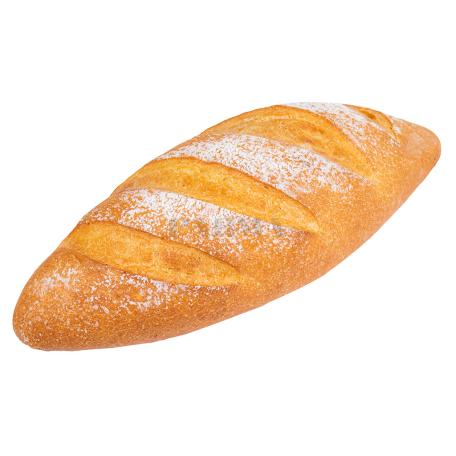 Հաց «Պարմա» եգիպտացորենով 350գ