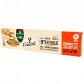 Սպագետի «Gallo 3 Cereali» 250գ