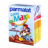 Կոկտեյլ «Parmalat Latte Max» 200մլ