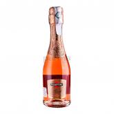 Փրփրուն գինի «Martini Rose» 200մլ