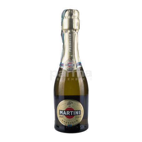 Փրփրուն գինի «Martini Prosecco» 200մլ