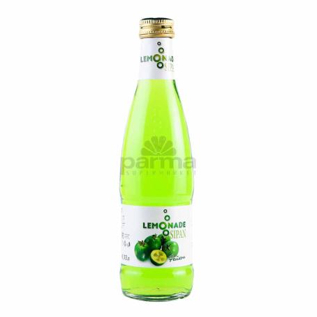 Զովացուցիչ ըմպելիք «Սիփան» ֆեյխոա 330մլ